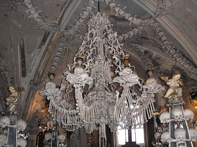 Bone chandelier chandeliers pinterest chandeliers and house bone chandelier aloadofball Image collections