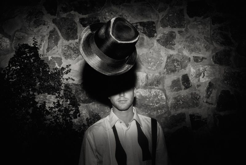 Hats Off For This Guy Guys Photo Hats