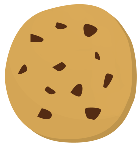 Free Chocolate Chip Cookie Clipart Cookie Clipart Chocolate Chip Cookies Monster Cookies