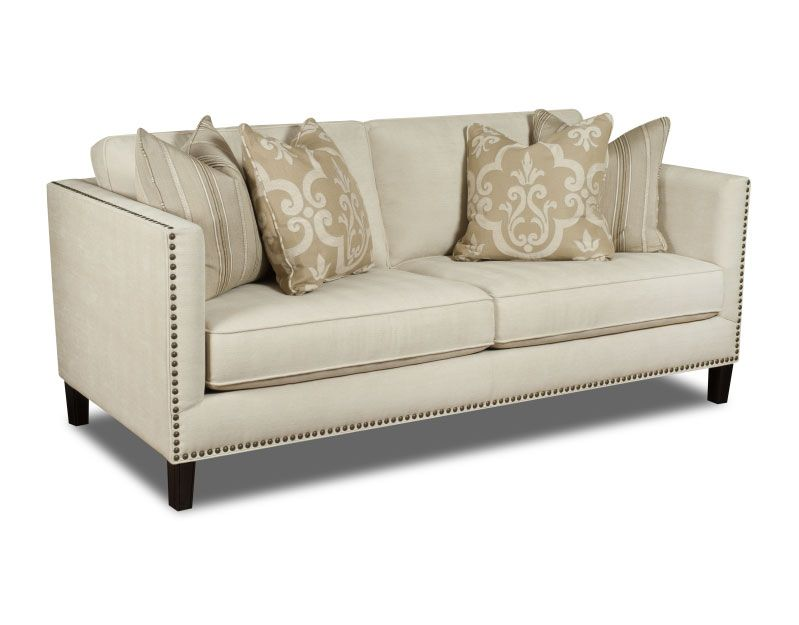 Bauhaus USA furniture Beaufort sofa Sofa, Furniture