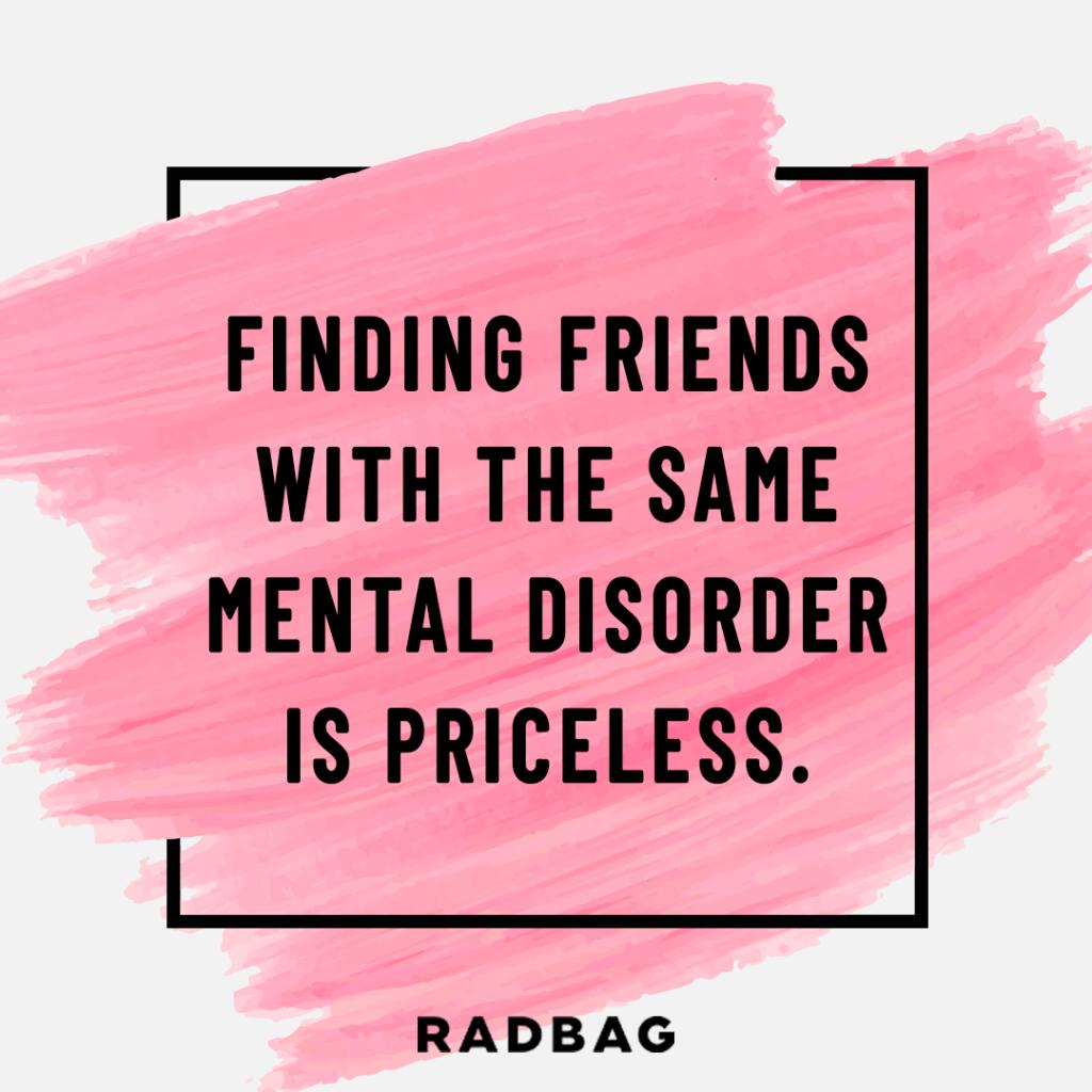 Best Friend Quotes Cadeaus Eeuwige Herinerringen