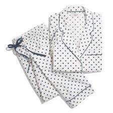 Madewell Pajamas