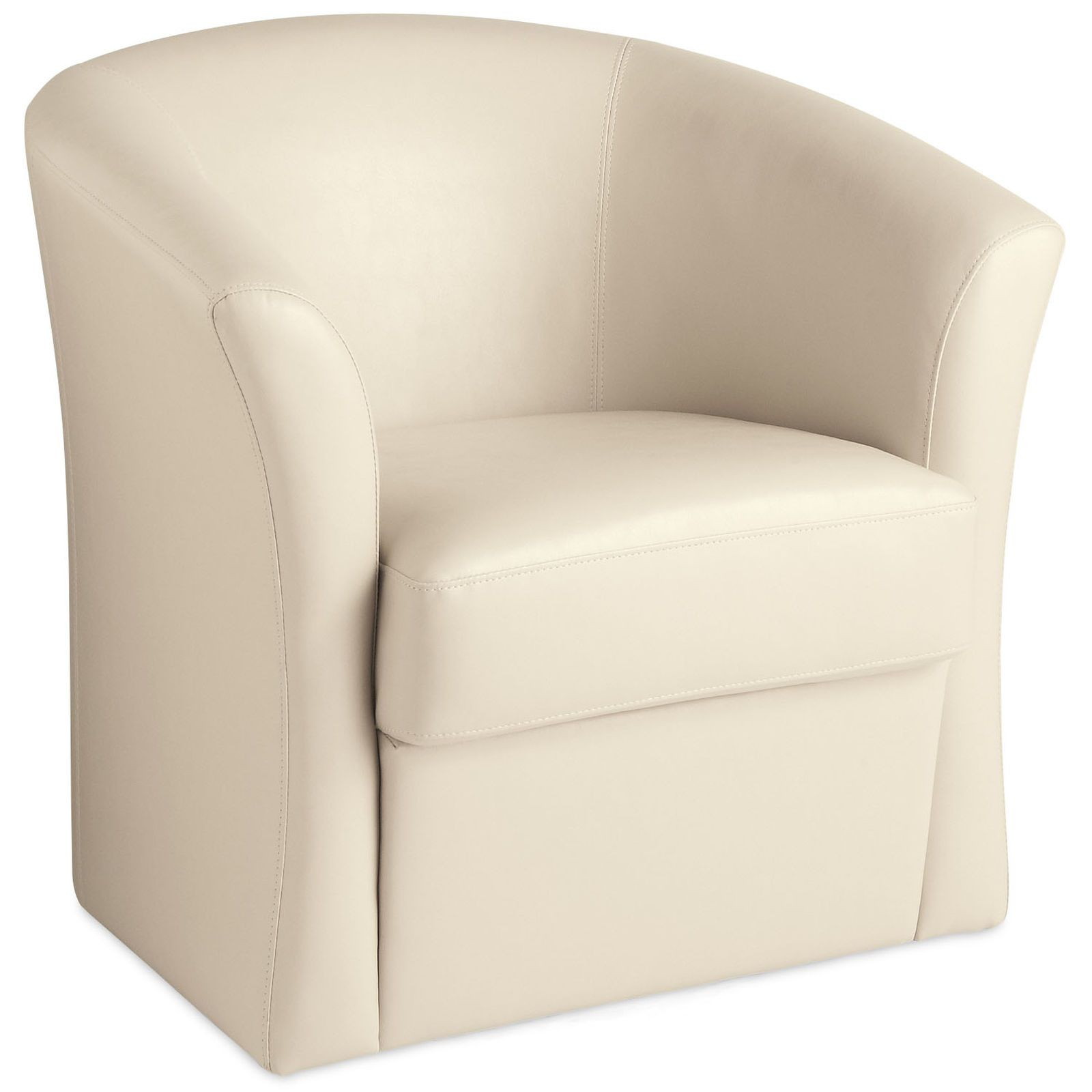Let's face it. Chairs that can spin around in circles are ...