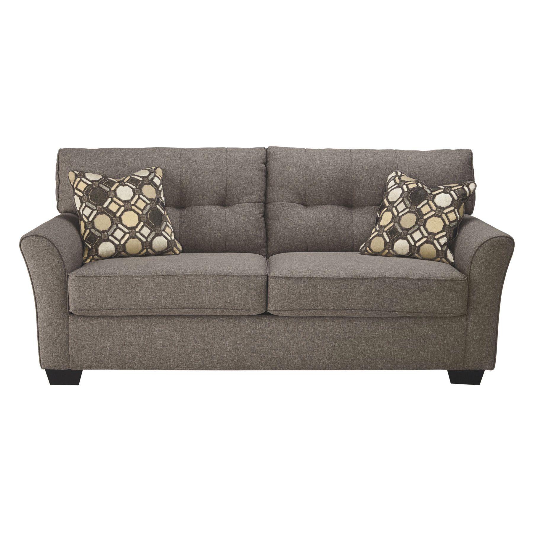 Signature Design By Ashley Tibbee Full Sofa Sleeper  9910136