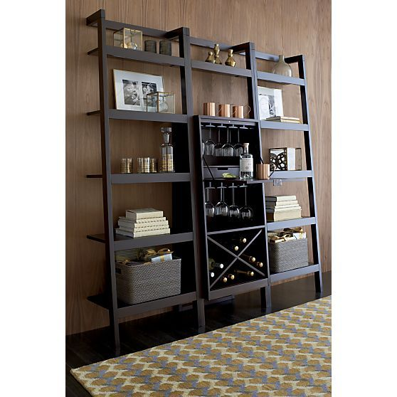 Fresh Crate and Barrel Cabinet Hardware