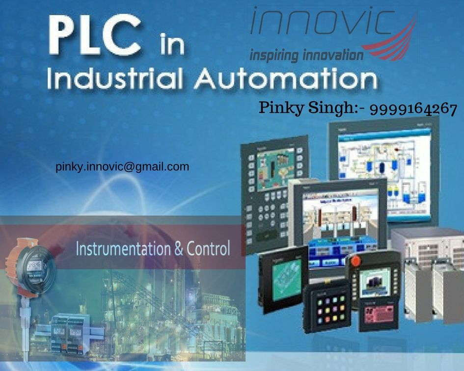 Innovic India Pvt  Ltd  provide Winter Internship for