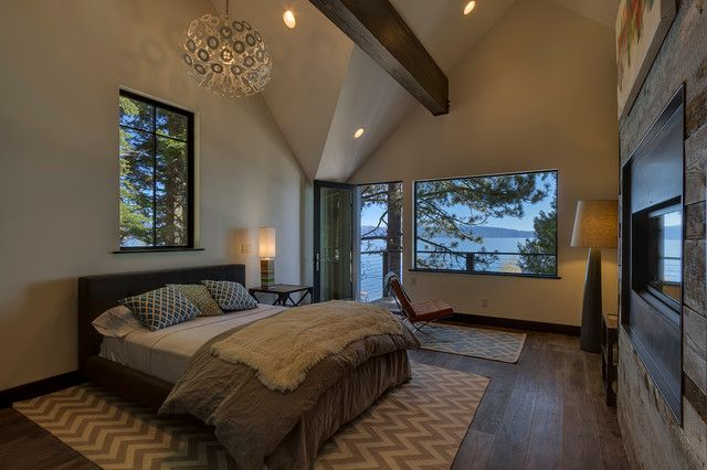 bedroom flooring carpet or hardwood. bedroom flooring carpet or hardwood   design ideas 2017 2018