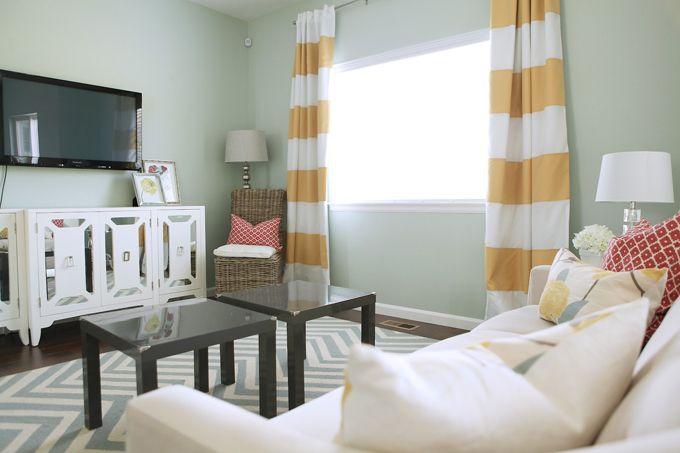 Best Kirsten Krason Modern Bedroom Decor Living Room Designs 640 x 480