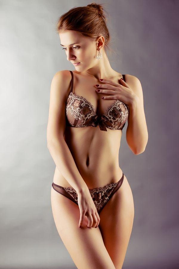 Top 100 erotic model sites