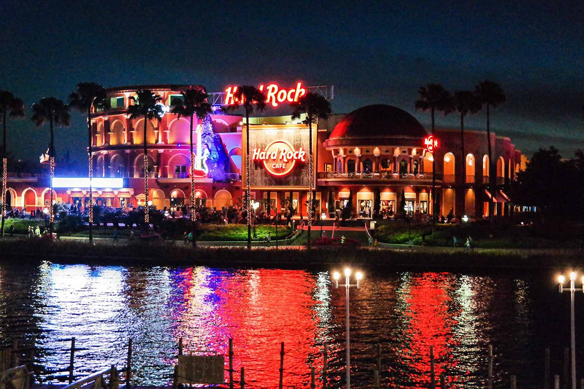20 Fun, Free Things to Do in Orlando (Because Disney Gets