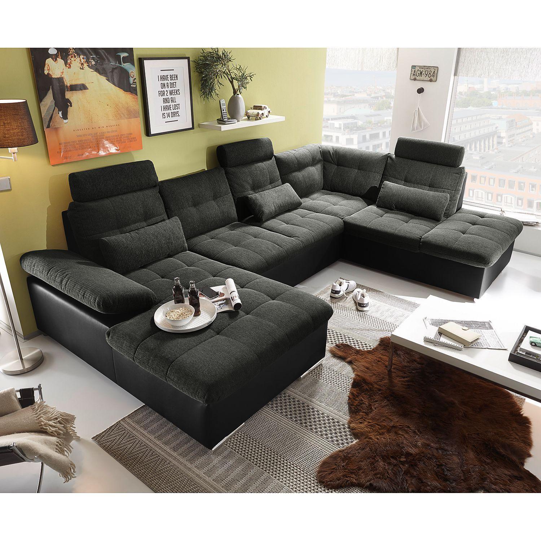 Puntiro Residential Landscape In 2020 Living Room Corner Sofa Design Open Plan Living Room