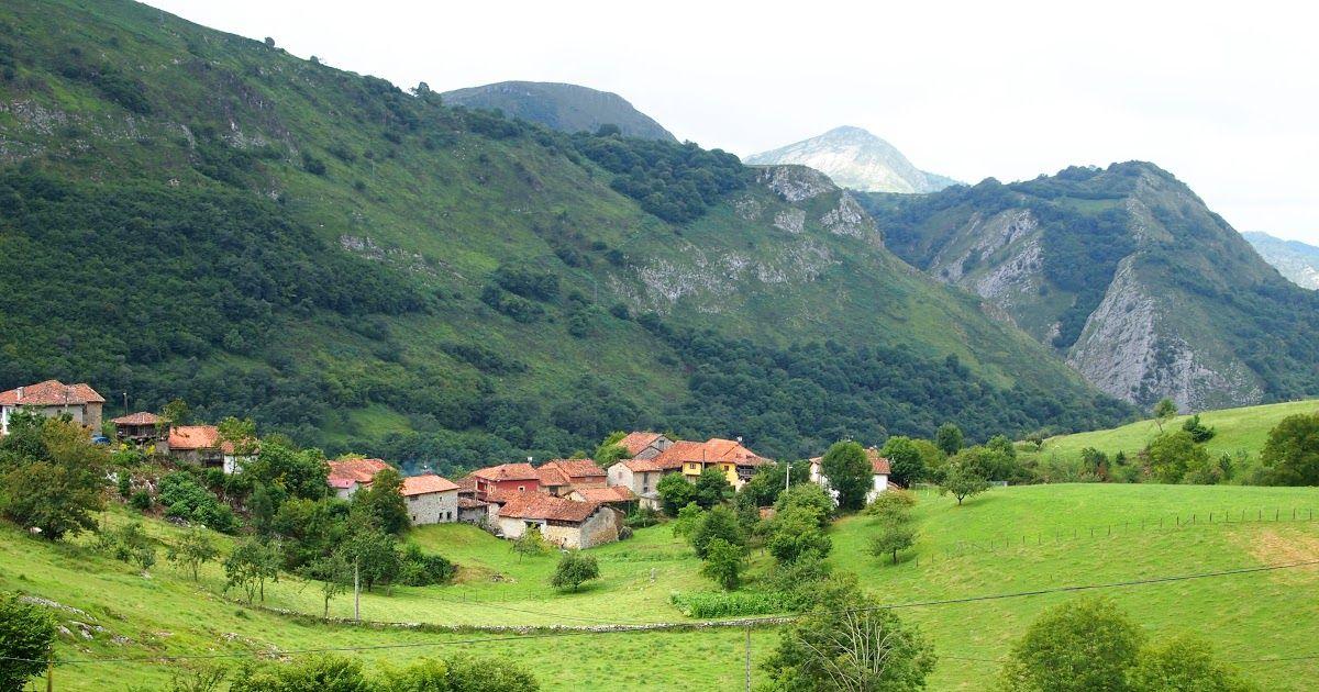 Terpopuler 30 Gambaran Pemandangan Gunung Dan Sawah Karena Padatnya Pengunjung Setiap Masa Liburan Puncak Memberlakukan Siste Di 2020 Pemandangan Wisata Eropa Pantai