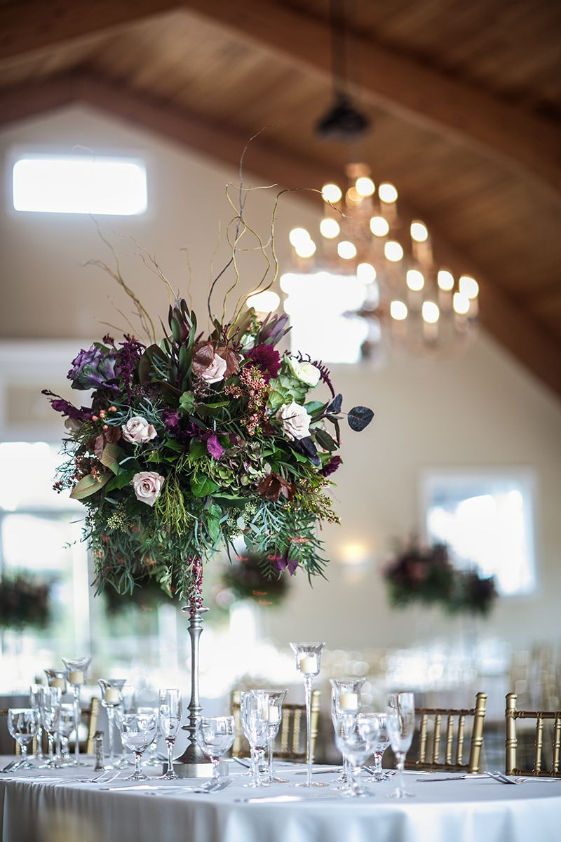 Weddings Reynolds Garden Shop Bonnet Island Estate With Images