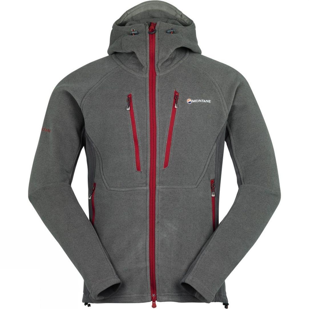 d9d5700941 Mens Volt Alpiniste Jacket
