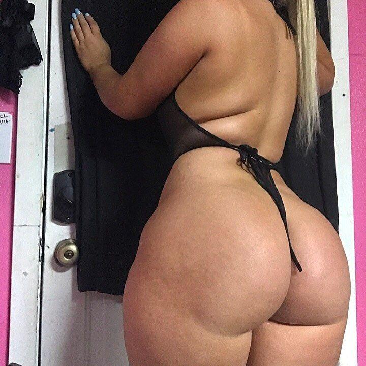 Bikini Barista Babe Nice Ass Pinterest Booty Sexy And Big