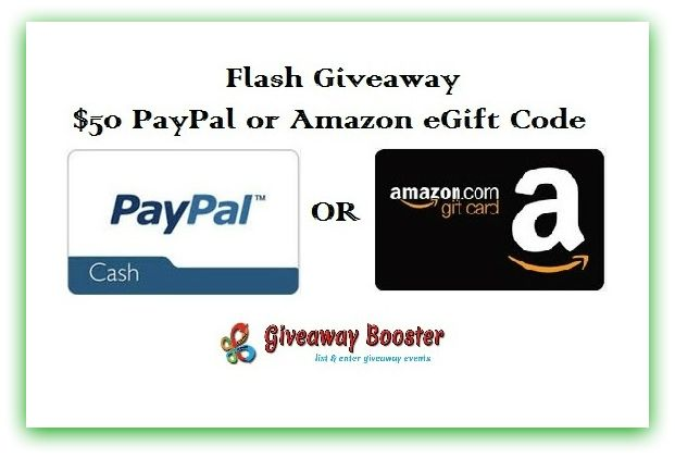 Page Not Found Tom S Take On Things Paypal Giveaway Paypal Cash Gift Card Giveaway