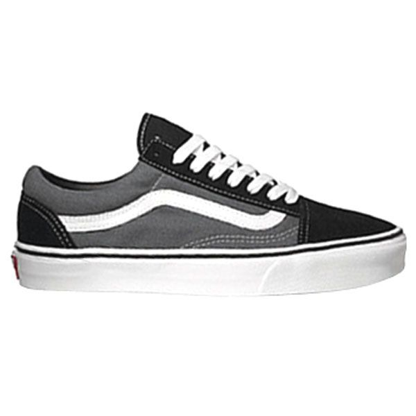 chaussures vans homme skateboard