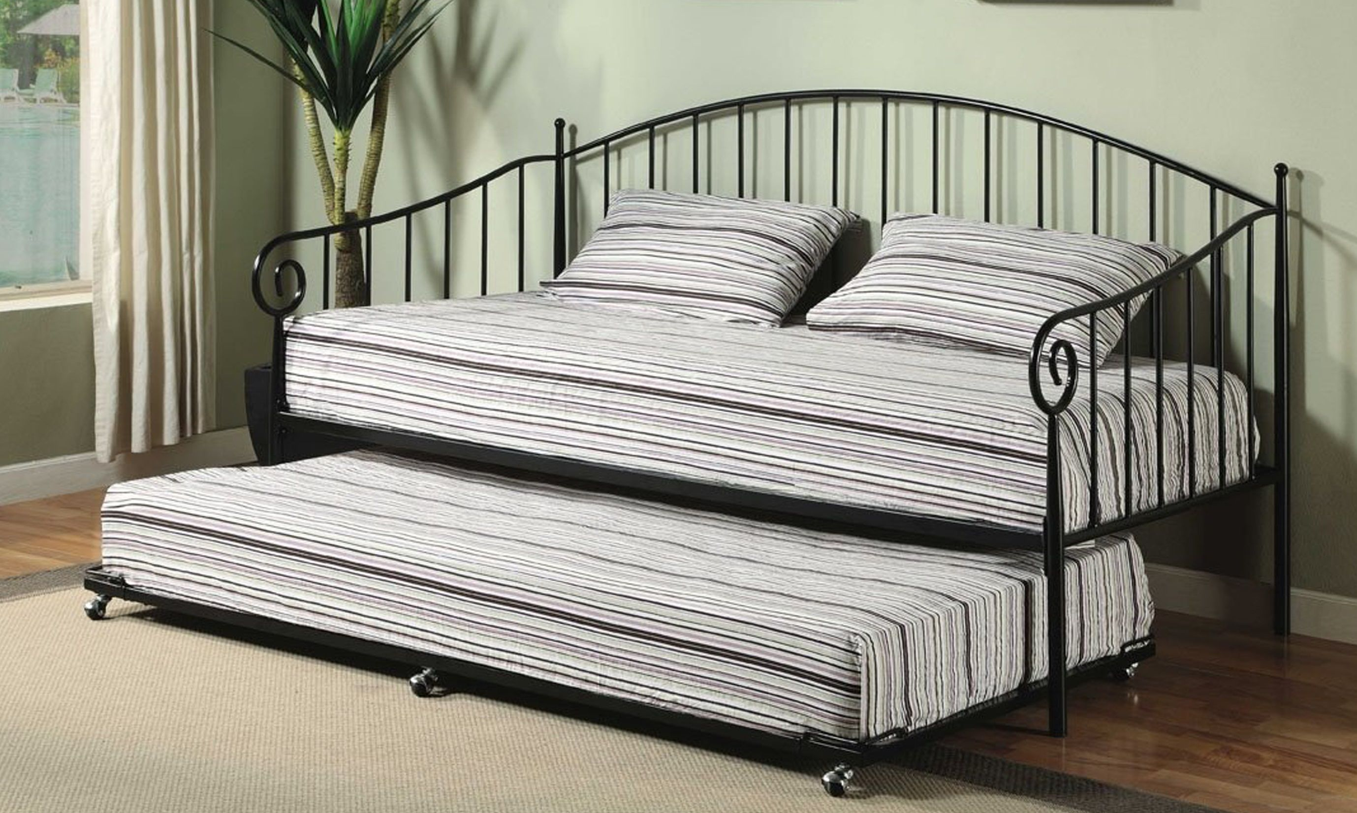 Daybed comforter sets A Brief Guide For You Mythic