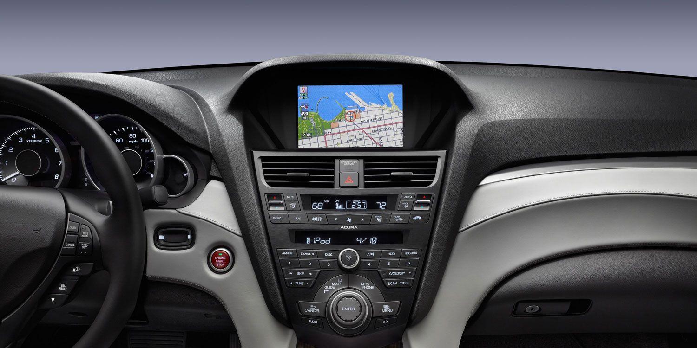 2013 acura zdx with graystone interior acura com heritage pinterest cars