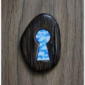 Photo of Über 100 DIY-Ideen von bemalten Steinen mit inspirierendem Bild und Worten   – Steine bemalen