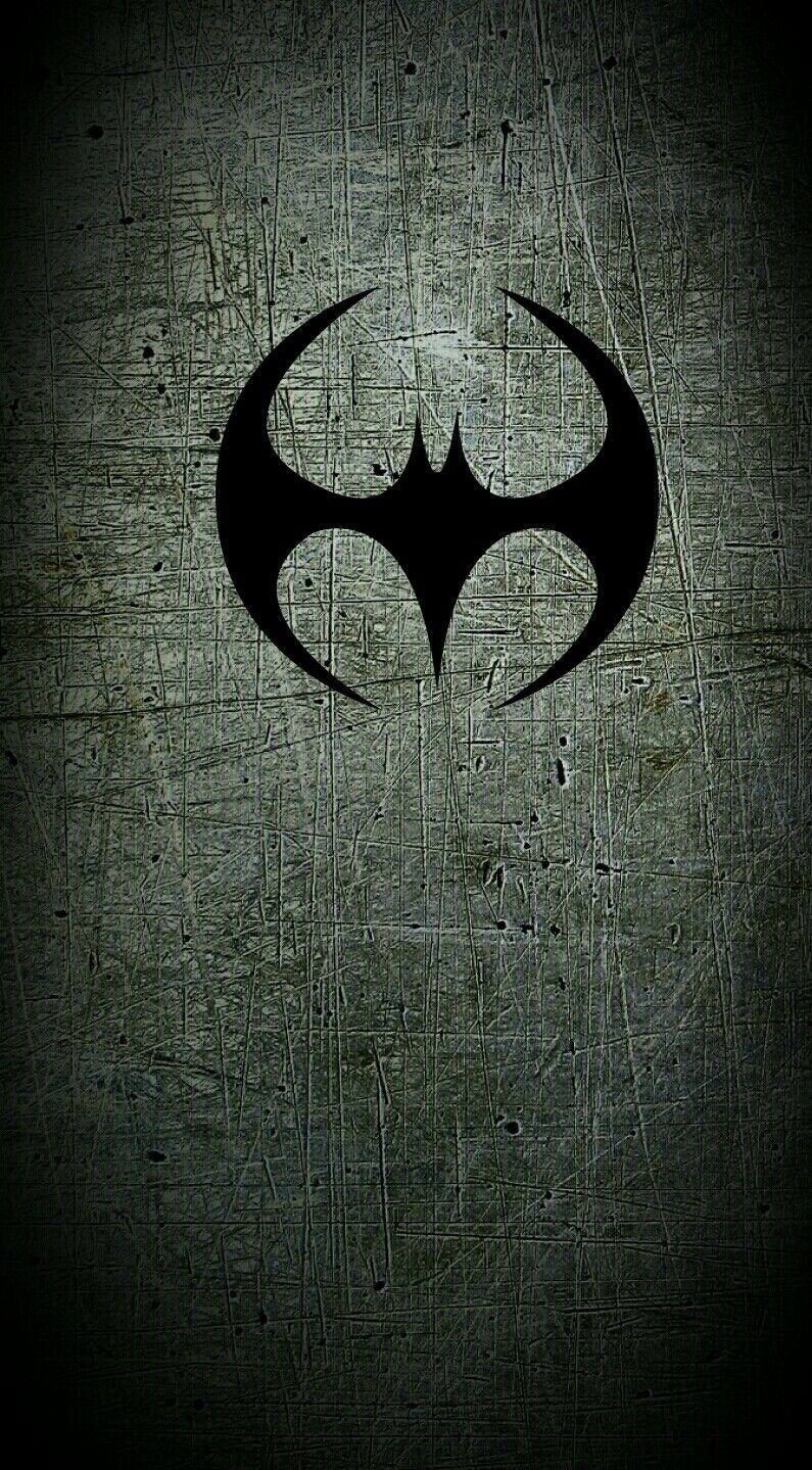 Pin By Marcos Gallis On Bat Symbol Pinterest Dark Knight Knight