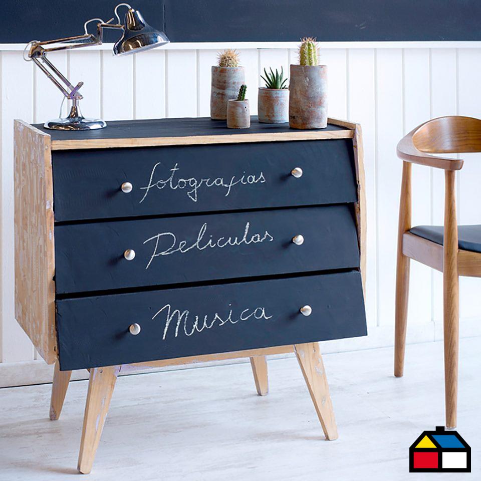 Mueble #Velador #Deco | Veladores | Pinterest | Veladores, Deco y ...