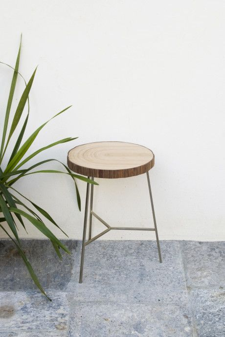 The-Unimaginary-Project-side-table-S4