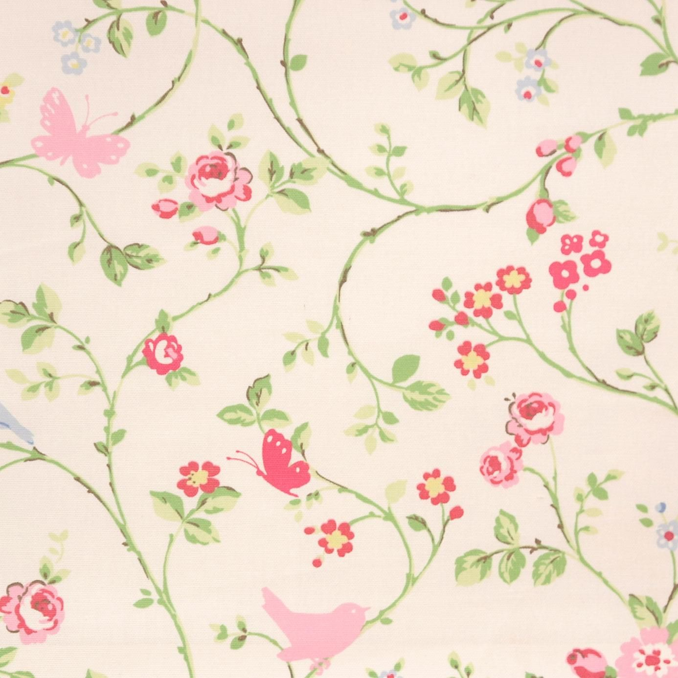 Wallpaper Butterfly Pink Pink Wallpaper Butterfly Room And Kids