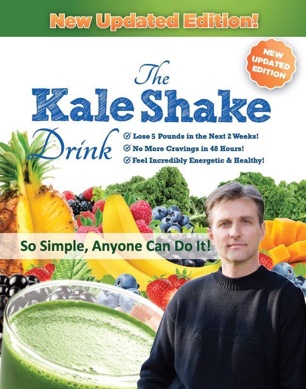 Renaissance Periodization Diet eBook