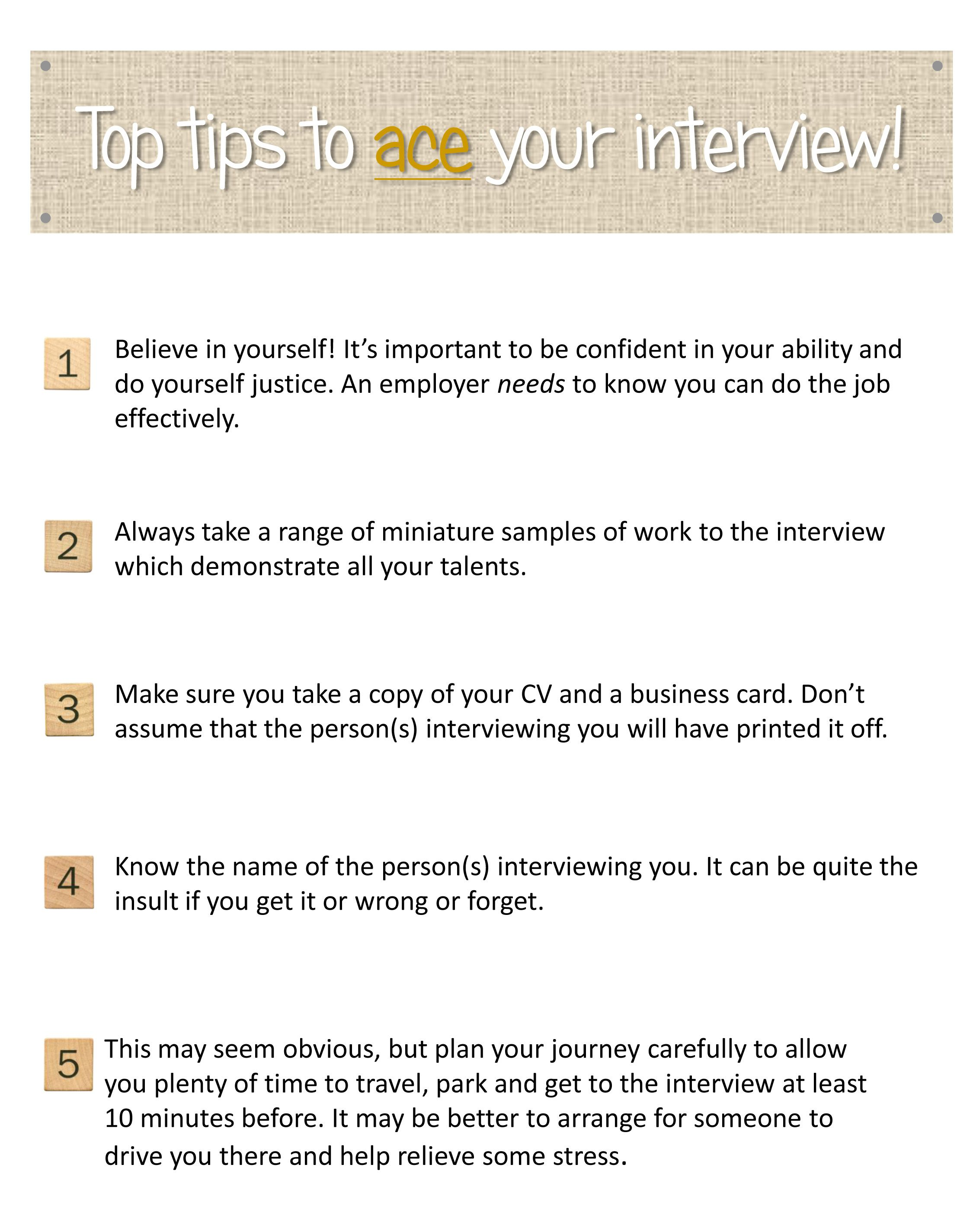 17 best images about interview tips interview 17 best images about interview tips interview search and angel