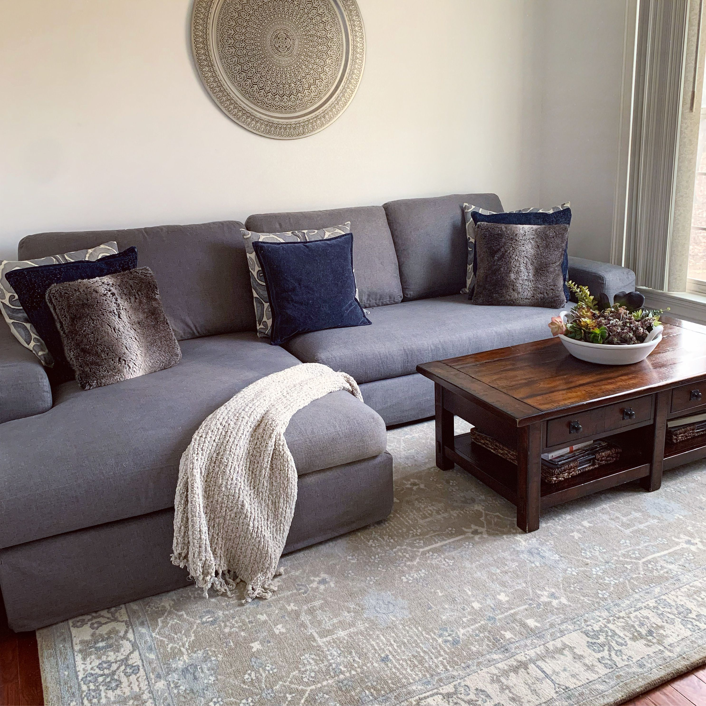 Pottery Barn Living Room Pottery Barn Living Room Pottery Barn Living Room Ideas Rustic Pottery Barn Living Room Sofa