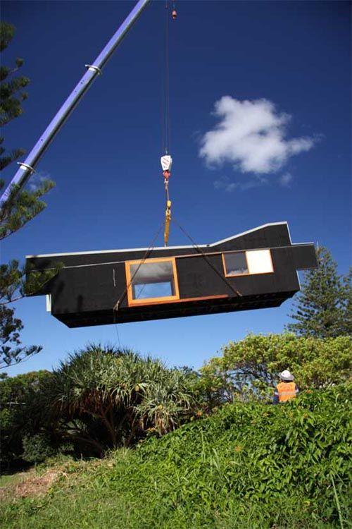 Wondrous Objectif 100M2 De Maison Pour 50 000 En Auto Construction Home Interior And Landscaping Ologienasavecom