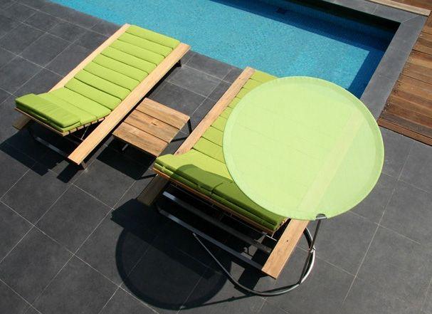 patio pool furniture Contemporary Patio Furniture
