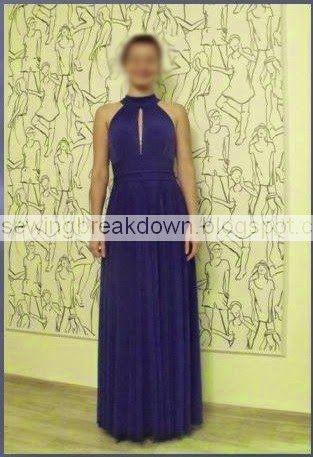 89c25e103 باترون فستان سوارية - خياطة و تفصيل | خياطة | Prom dresses, Dress ...