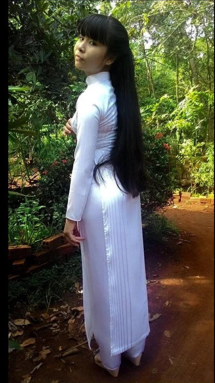 Pin by donnell on asian women redux pinterest asian woman
