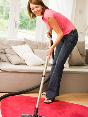 Clean My House 8 easy ways to clean your home | cleaning