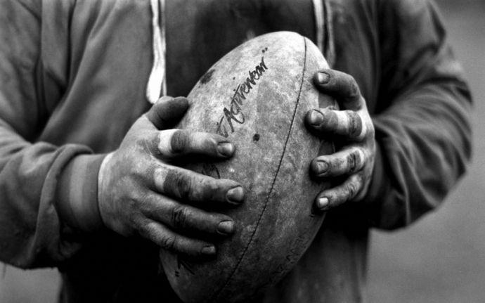 Fondos De Pantalla De Rugby Wallpapers De Rugby Rugbi Rugby Treino