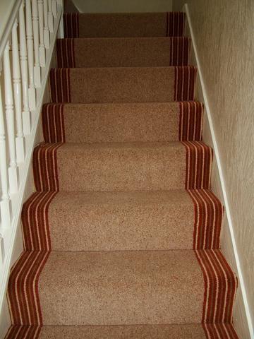 Best Brintons Carpets Laura Ashley Woodville Farmhouse Bell 400 x 300