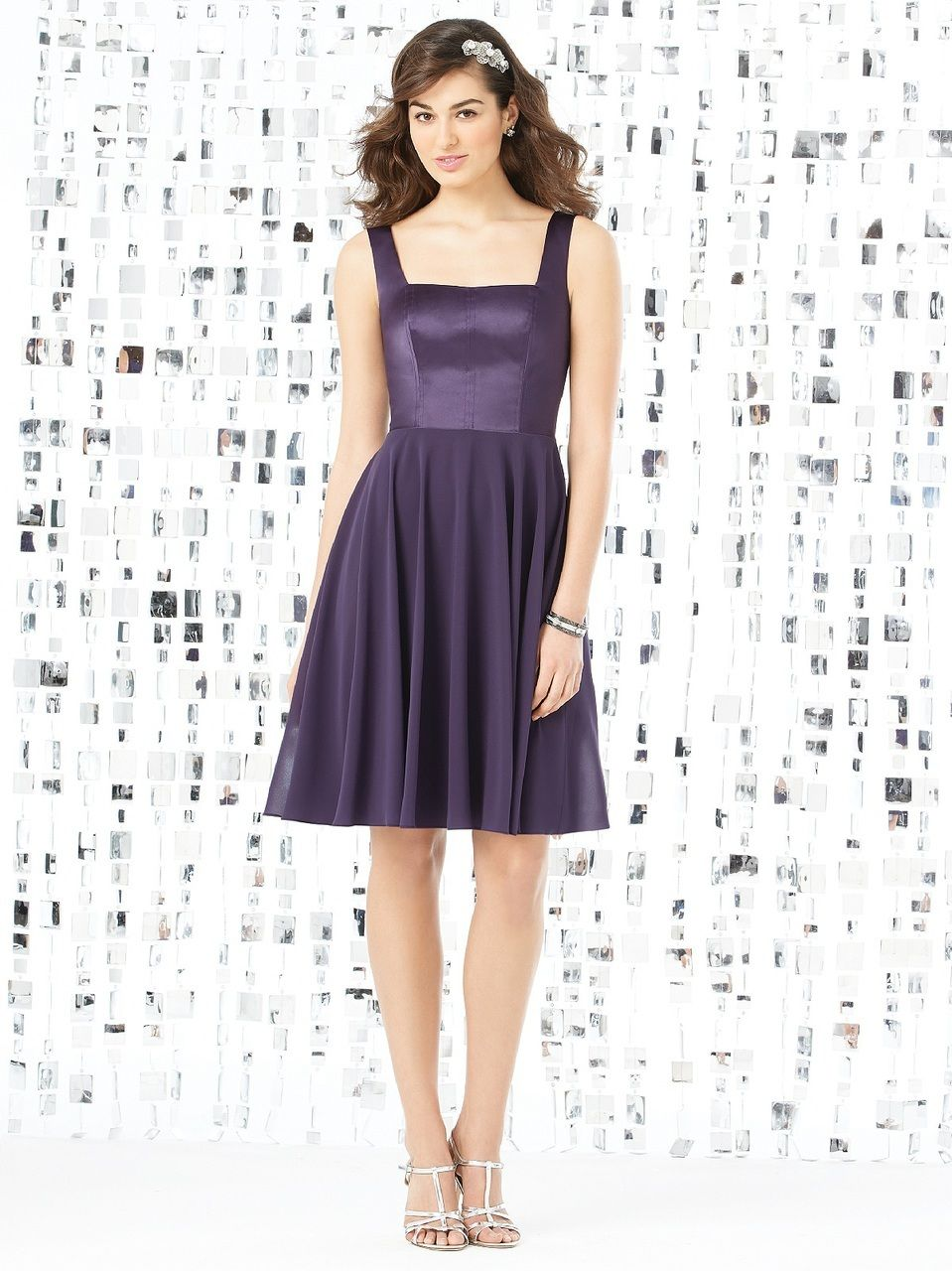 What to wear over a sleeveless dress to a wedding  Dessy Sample Clearance Sale NOW   SALE Special Occasion