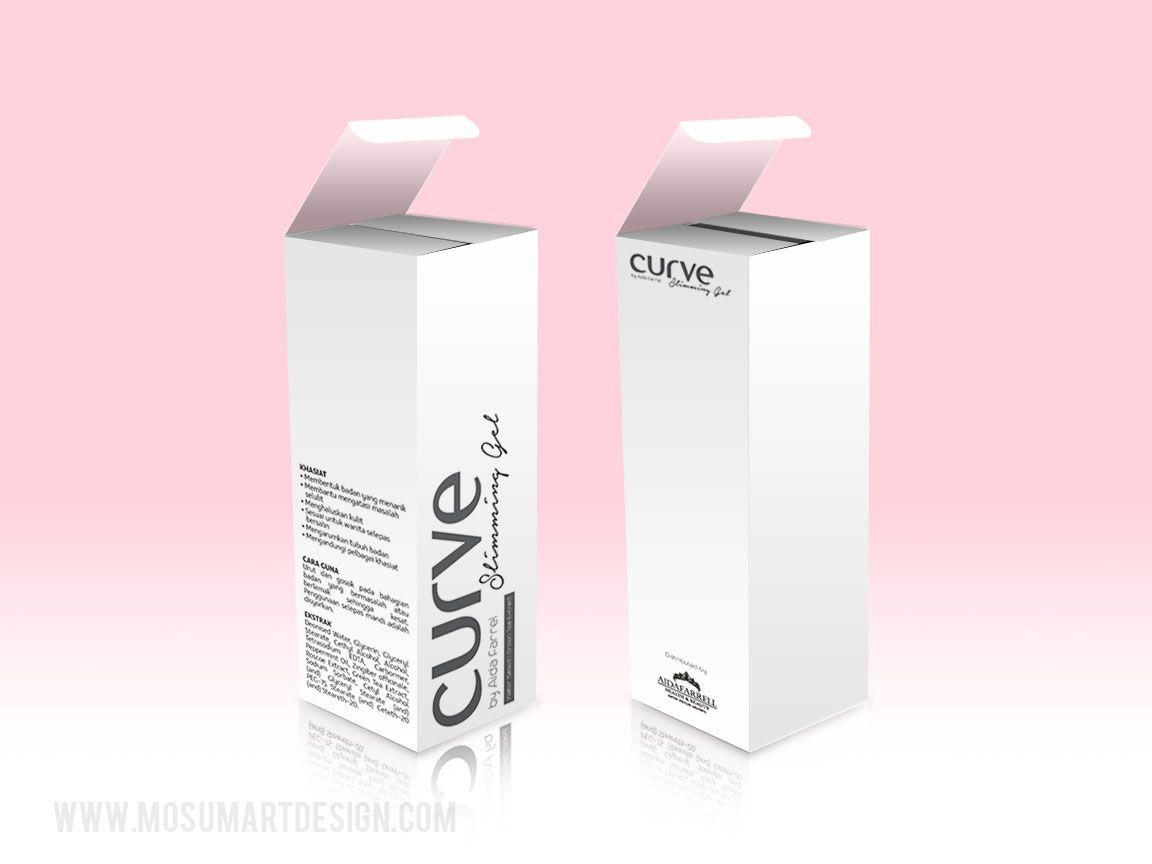 Hasil gambar untuk packaging kosmetik