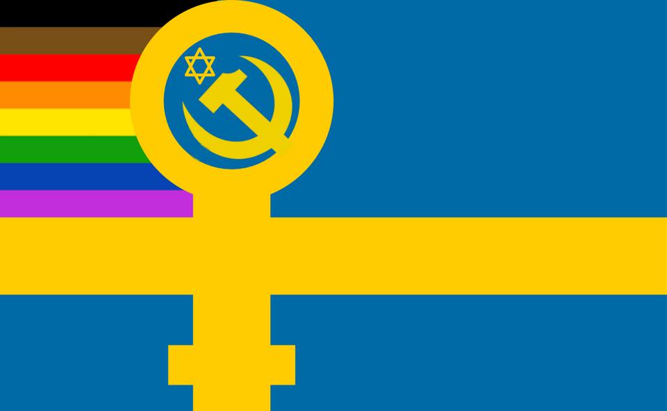 Pin By ĥaţe On Vymyshlennye Flagi Flag Ethiopia Flag Flag Art