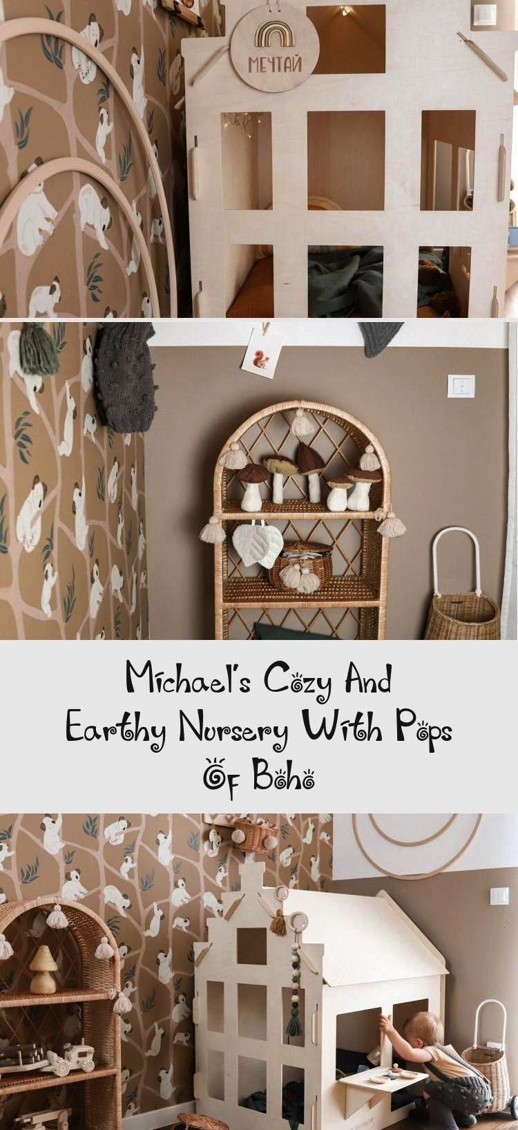 Babypflegeerstausstattung Organisierte Organisieren Aufbewahrung Hausapotheke Hausmittel Geschenk Ordnung Schrank Ratsam Kinder Inh Cozy Entryway Tables Entryway