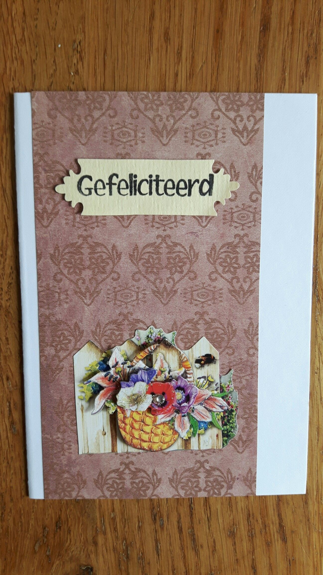 Very easy and beautiful handmade cards made by me