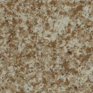 Red Pine Recycled Quartz Countertop ECO By Cosentino | ECO