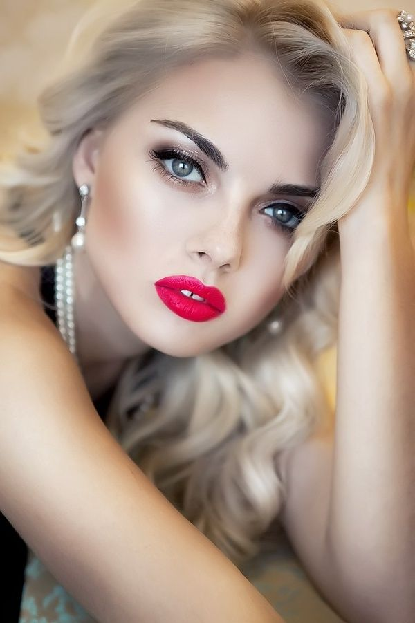 Simply magnificent down to earth ukrainian women Absolutely with