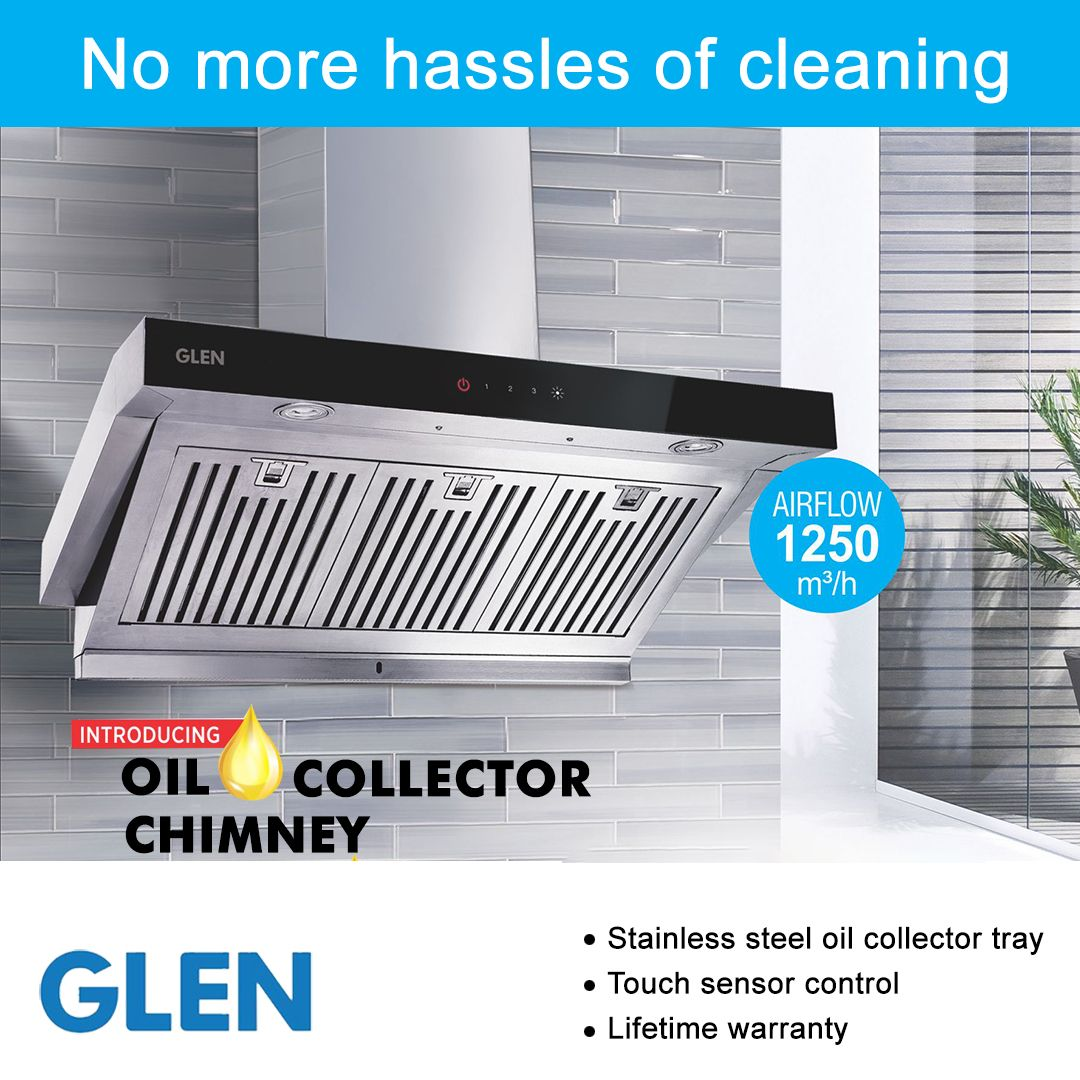 Glen Oil Collector Chimney Chimney Design Car Cleaning Chimney Cleaning