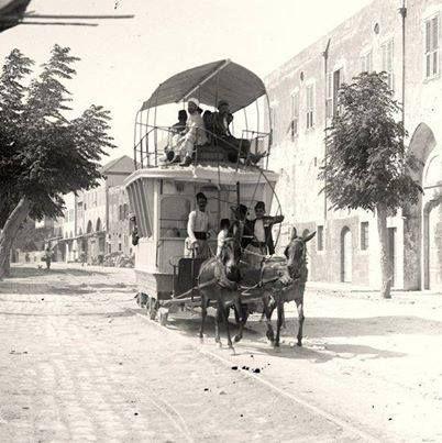 طرق المواصلات طرابلس لبنان طبريا فلسطين عام1890 Transportation Line Between Tripoli Lebanon And Tabaria Pale Palestine History Palestine Historical Sites