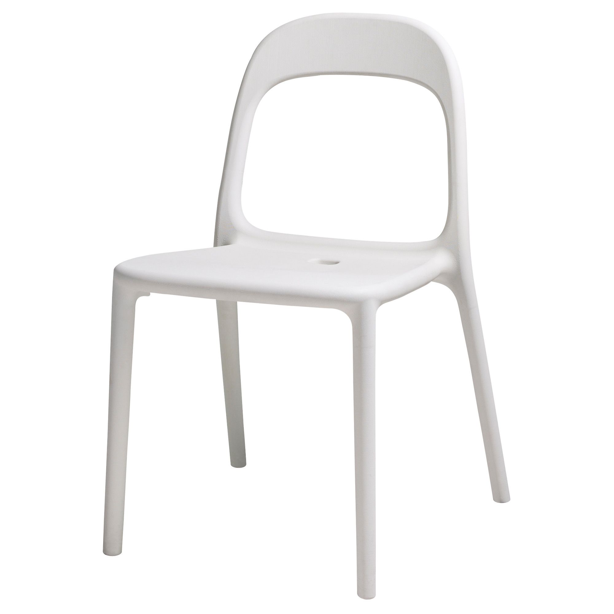 Still Love The Urban Chair At Ikea Could Be Great Patio Dining Chairs Light Blue Offered Is Kinda Pretty Too