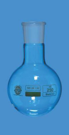 We offer our valuable clients Laboratory Flask at reasonable prices. Order now today!  We supply Laboratory Glassware in Jordan, Oman, Qatar, Beharin, Kuwait, Egypt, Sudan, Malaysia, Thailand, Singapore, Kenya, Ukraine, Brazil, Peru, Colombia, Mexico, Canada, UK, Latin America.