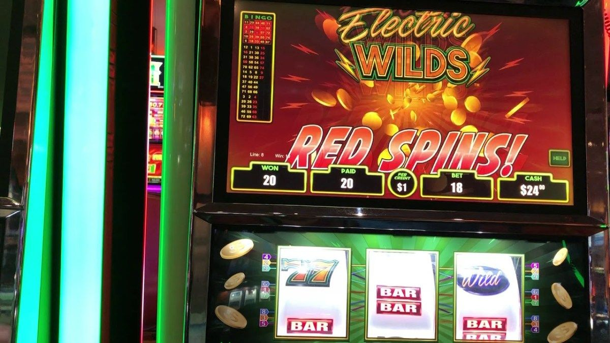 Vgt Blessed Ducky Electric Wilds Eighteen Pink Win Spins Jb Elah Slots Choctaw On Line Casino Durant Ok